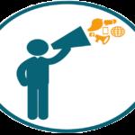Convocation du Forum des Délégués: Le FOSAT-CI prépare la grande mutation